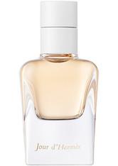 HERMÈS - Jour D'Hermès Eau De Parfum Refillable Spray - PARFUM