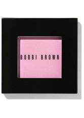 Bobbi Brown Makeup Wangen Blush Nr. 17 Slopes 3,70 g