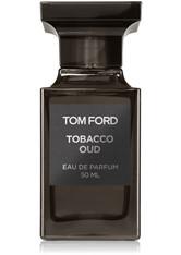 Tom Ford Private Blend Düfte Tabacco Oud Eau de Parfum 50.0 ml