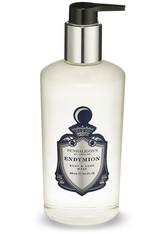 Penhaligon's London Produkte 300 ml Körperpflegeduft 300.0 ml