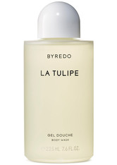 BYREDO - BYREDO Körperpflege Body Wash La Tulipe 225 ml - DUSCHEN & BADEN