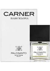 Palo Santo Eau de Parfum Spray