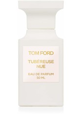 Tom Ford Private Blend Düfte Tubéreuse Nue Eau de Parfum 50.0 ml