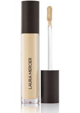 Laura Mercier Flawless Fusion Ultra-Longwear Concealer 7g (Various Shades) - 0.5N
