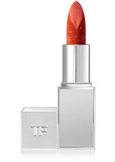 Tom Ford Lippen-Make-up Firestar Lippenstift 3.0 g