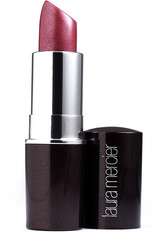 LAURA MERCIER Stickgloss Lipstick Lippenstift 3.5 g Black Orchid