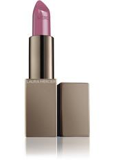 Laura Mercier Rouge Essentiel Silky Crème Lipstick 3.5g (Various Shades) - Rose Clair