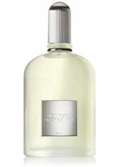 Tom Ford Herren Signature Düfte Grey Vetiver Eau de Parfum Spray Eau de Parfum 50.0 ml