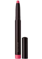 Laura Mercier Velour Extreme Matte Lipstick 1.4g (Various Shades) - Bring It