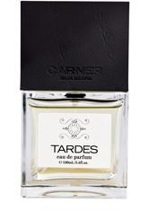 CARNER BARCELONA - Tardes - PARFUM
