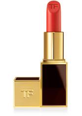 Tom Ford Lippen-Make-up Foxfire Lippenstift 3.0 g