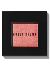 Bobbi Brown Makeup Wangen Shimmer Blush Nr. 03 Coral 1 Stk.