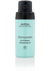 Aveda Shampoo Shampowder™ Dry Shampoo Trockenshampoo 56.0 g