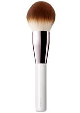 La Mer Gesichtspflege Skincolor The Powder Brush 1 Stk.