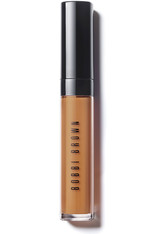 Bobbi Brown - Instant Full Cover Concealer - Honey, 6 Ml – Concealer - Neutral - one size
