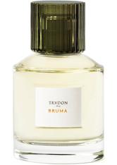Cire Trudon - Bruma - Eau de Parfum
