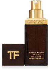 TOM FORD - Tom Ford Beauty Intensive Infusion Face Oil  30 ml - GESICHTSPFLEGE