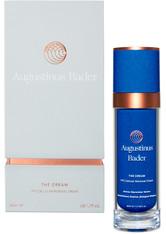 AUGUSTINUS BADER - Augustinus Bader - The Cream, 50 Ml – Gesichtscreme - one size - Tagespflege