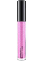 MAC - MAC Dazzleglass Lipgloss 1,92 g (verschiedene Farbtöne) - STOP! LOOK! - LIPGLOSS