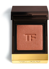 Tom Ford Beauty Private Shadow