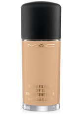 MAC Studio Fix Fluid SPF 15 Foundation (Mehrere Farben) - C5