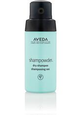 Aveda Shampowder™ Dry Shampoo Trockenshampoo 56.0 g