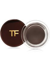 TOM FORD - Tom Ford Augen-Make-up Nr. 04 - Espresso Augenbrauengel 6.0 g - Augenbrauen