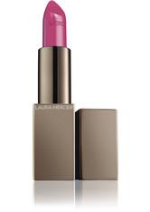 Laura Mercier Rouge Essentiel Silky Creme Lipstick Lippenstift 3.5 g