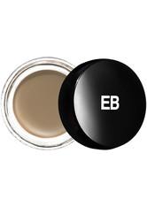 EDWARD BESS - Big Wow Full Brow Pommade - AUGENBRAUEN