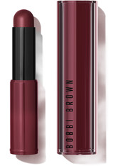 Bobbi Brown Crushed Shine Jelly Stick 2.5g (Various Shades) - Cranberry