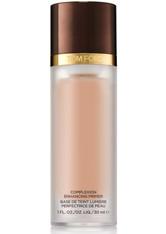 TOM FORD - Tom Ford Gesichts-Make-up Pink Glow Primer 30.0 ml - PRIMER