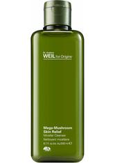 Origins Gesichtspflege Reinigung & Peeling Dr. Andrew Weil for Origins Mega-Mushroom Skin Relief Micelllar Cleanser 200 ml