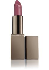 Laura Mercier Rouge Essentiel Silky Crème Lipstick 3.5g (Various Shades) - Mauve Merveilleux