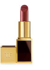 Tom Ford Lippen-Make-up Lip Color Clutch-Metallic Lippenstift 2.0 g