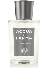 Acqua di Parma Herrendüfte Colonia Pura Eau de Cologne Spray 100 ml