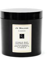 Jo Malone London Vitamin E Collection Vitamine E Body Treatment Scrub Körperpeeling 600.0 g