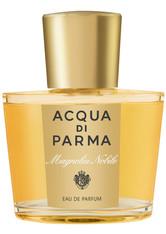 Acqua di Parma Magnolia Nobile Eau de Parfum Spray Eau de Parfum 50.0 ml