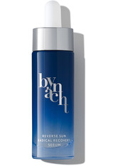 Bynacht - Reverse Sun Radical Recovery Serum - Anti-Aging Gesichtsserum
