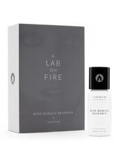 A Lab On Fire Rose Rebelle Respawn Eau de Parfum Nat. Spray (60ml)