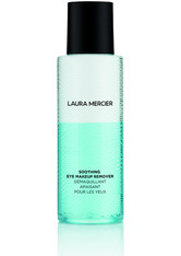 LAURA MERCIER - LAURA MERCIER Smoothing Eye Makeup Remover  Augenmake-up Entferner  100 ml - Makeup Entferner
