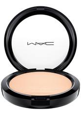 MAC Extra Dimension Skinfinish Highlighter (verschiedene Farben) - Double Gleam