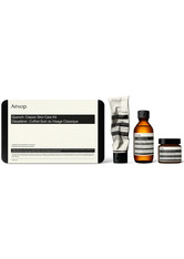 Quench: Classic Skin Care Set