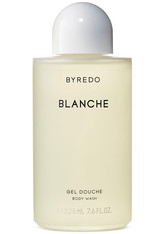Byredo - Blanche Body Wash, 225 Ml – Duschgel - one size