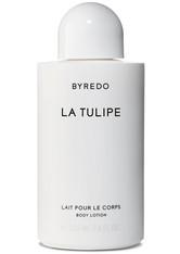 Byredo - La Tulipe Body Lotion, 225 Ml – Bodylotion - one size