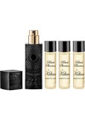 Kilian The Cellars Black Phantom Eau de Parfum Spray Travel Set 30 ml