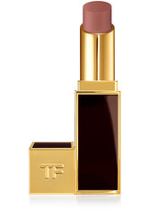 Tom Ford Lippen-Make-up London Suede Lippenstift 3.3 g