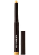 Laura Mercier Under the Blazing Sun Exclusive Caviar Stick Eye Colour (Various Shades) - Beaming