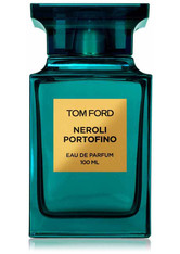 TOM FORD - Tom Ford Neroli Portofino Eau de Parfum Spray (Various Sizes) - 100ml - Parfum