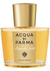 Acqua di Parma Magnolia Nobile Eau de Parfum Spray Eau de Parfum 100.0 ml