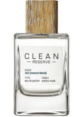 CLEAN Reserve Classic Collection Blend Rain Eau de Parfum 100 ml